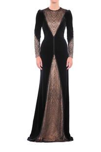 dress Lea Lis by Isabel Garcia 5821358