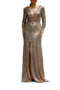 dress Lea Lis by Isabel Garcia 5821348