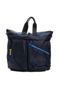 bag MARINA MILITARE 5819523