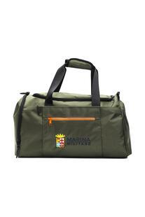 travel bag MARINA MILITARE 5819519