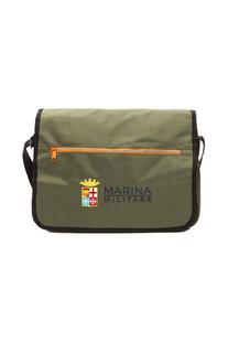 briefcase MARINA MILITARE 5819529