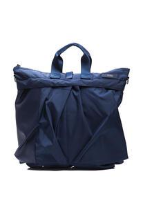 bag MARINA MILITARE 5819514