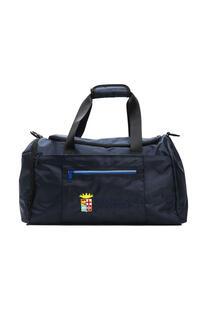 travel bag MARINA MILITARE 5819517