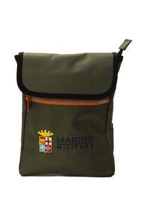 bag MARINA MILITARE 5819532