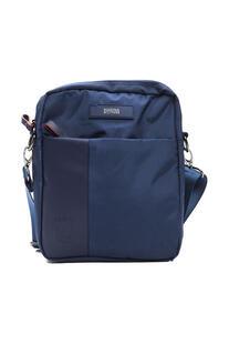 bag MARINA MILITARE 5819512