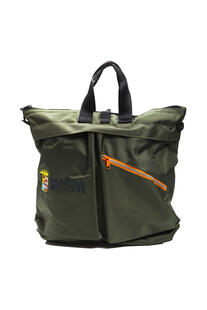 bag MARINA MILITARE 5819525