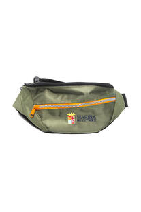 waist bag MARINA MILITARE 5819503