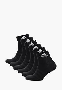 Носки 6 пар Adidas AD002FUFJZW4INXL