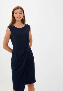 Платье Wallis WA007EWFMKS1B120