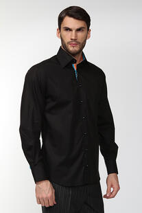 Рубашка Pris Fashion Group 1569449