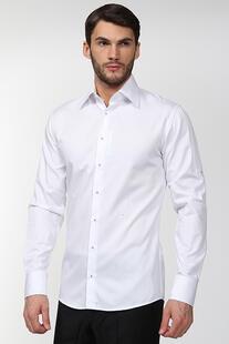 Рубашка Pris Fashion Group 1569484