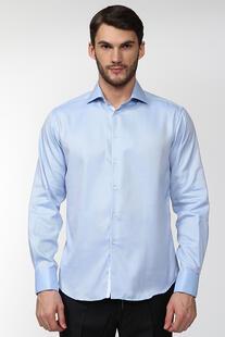 Рубашка Pris Fashion Group 1569466