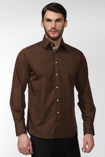 Рубашка Pris Fashion Group 1569436
