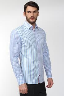 Рубашка Pris Fashion Group 1569468
