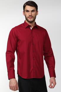 Рубашка Pris Fashion Group 1569485