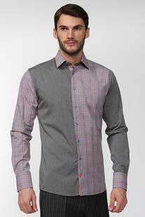 Рубашка Pris Fashion Group 1569471