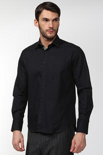 Рубашка Pris Fashion Group 1569491