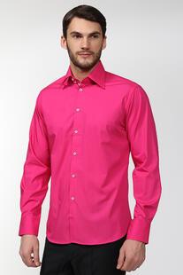 Рубашка Pris Fashion Group 3897956