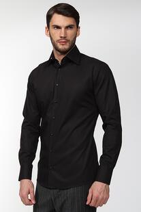 Рубашка Pris Fashion Group 1569483