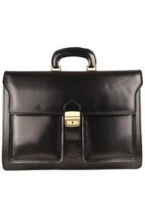 bag SIMONA SOLE 5457911