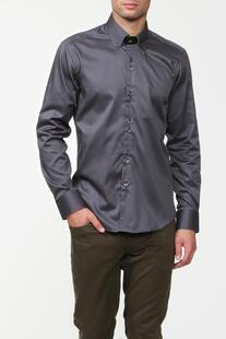 Рубашка Alex DANDY 1773174