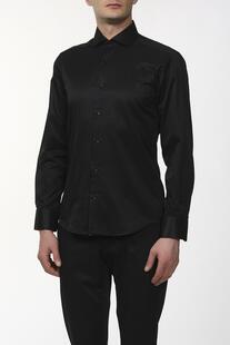 Рубашка Alex DANDY 2173926