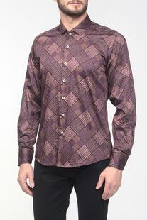 Рубашка Alex DANDY 3190290