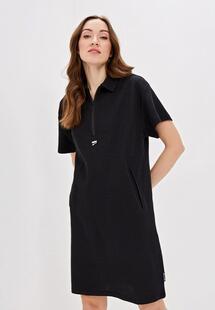 Платье Puma 578052