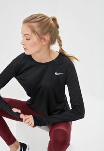 Лонгслив спортивный Nike NI464EWDNMR6INS