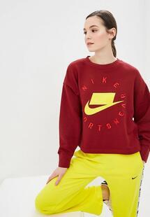 Свитшот Nike NI464EWDNML0INL