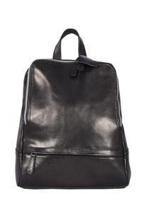backpack Classe Regina 5807675