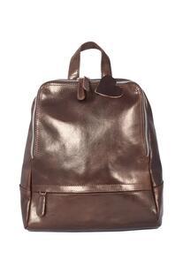 backpack Classe Regina 5807674