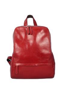 backpack Classe Regina 5807673