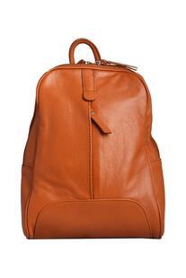 backpack Classe Regina 5807678