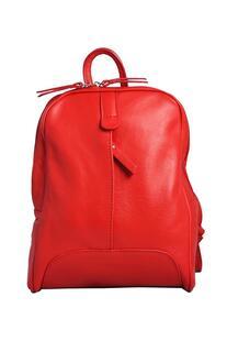 backpack Classe Regina 5807677