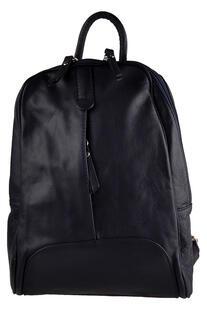 backpack Classe Regina 5807490