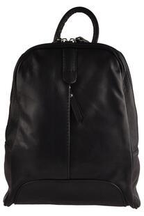 backpack Classe Regina 5807489