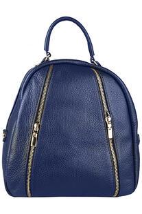 backpack Classe Regina 5807492