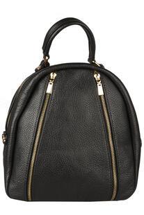 backpack Classe Regina 5807491