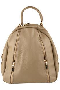 backpack Classe Regina 5807494