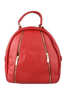 backpack Classe Regina 5807493