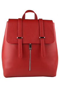 backpack Classe Regina 5807662