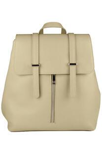 backpack Classe Regina 5807658