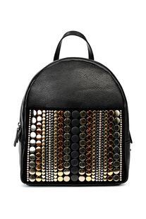 Сумка-рюкзак Cromia 5803680
