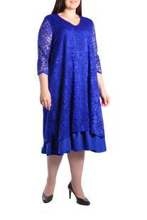 Платье FORUS 10775593