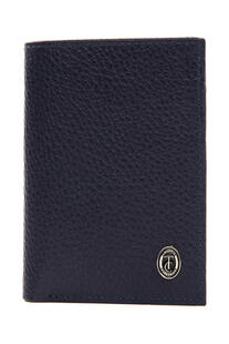 wallet Trussardi Collection 5804323