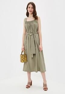 Платье You&You b007-b6657