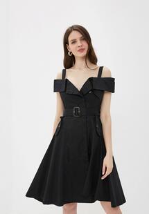 Платье You&You YO005EWFPSF9INL