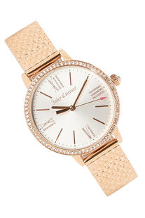 Часы Juicy Couture 5680439