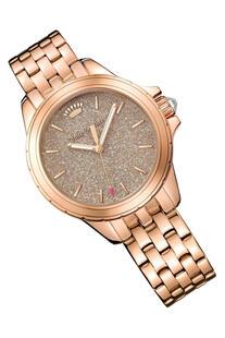 Часы наручные Juicy Couture 5680648